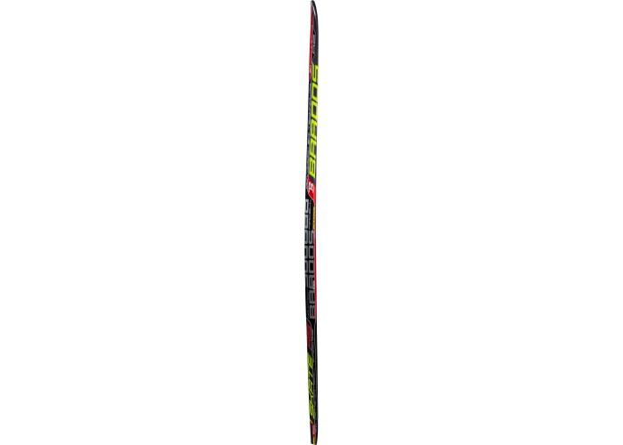 Беговые лыжи STC Sable RS Skate 180-193 см
