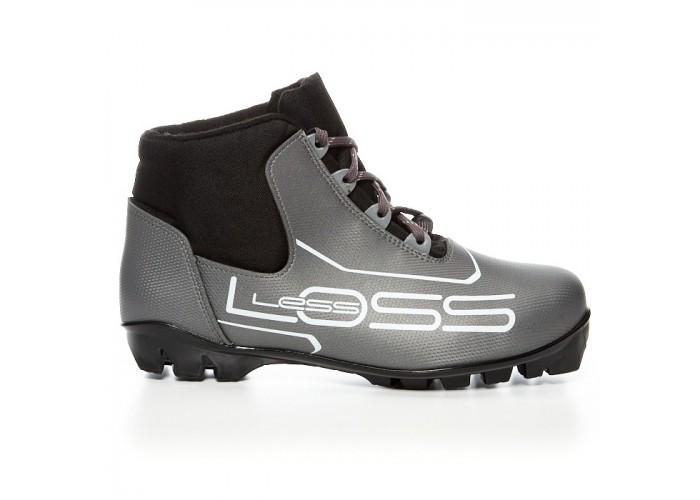 Лыжные ботинки Spine Loss (NNN)