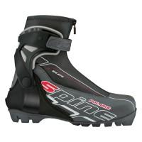 Лыжные ботинки для конька Spine Polaris 85
