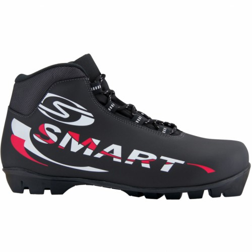 Лыжные ботинки для конька Spine Smart (NNN)