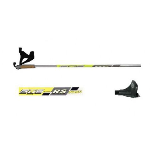 Лыжные палки STC Avanti RS (гоночные)