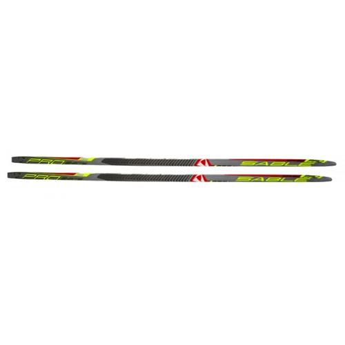 Беговые лыжи STC Sable PRO Classic 170-175 см