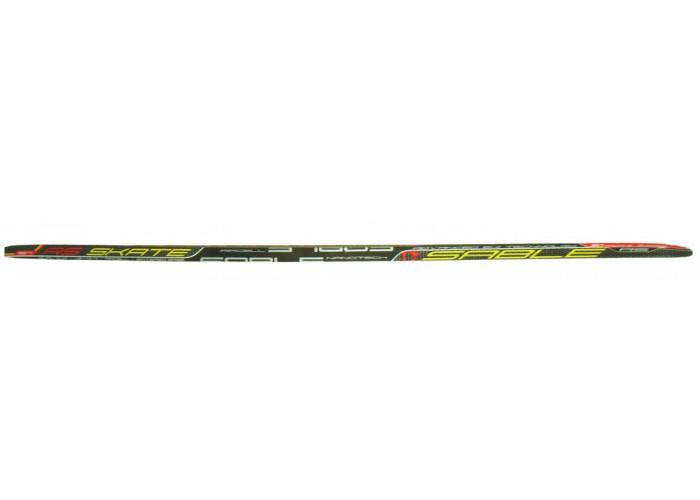 Беговые лыжи STC Sable RS Skate 188 см