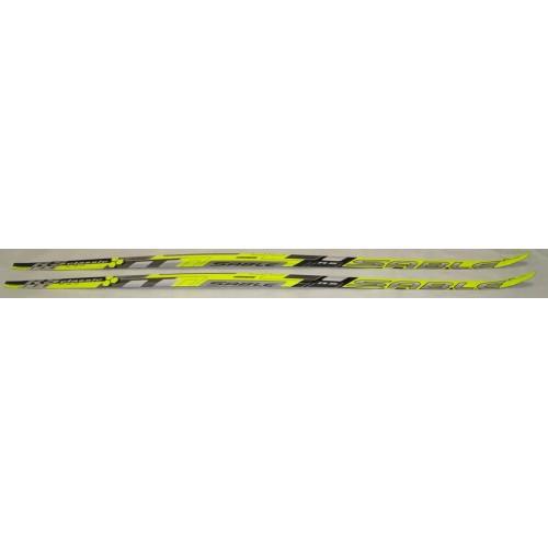 Беговые лыжи STC Sable RS Skate 180-200 см