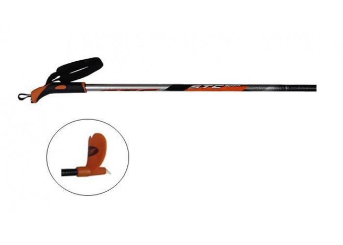 Лыжные палки STC Skate (спортивные)