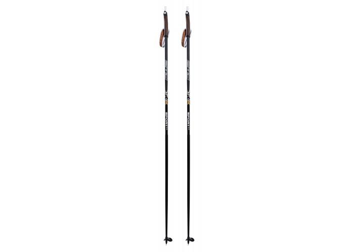 Лыжные палки STC Sport (спортивные)