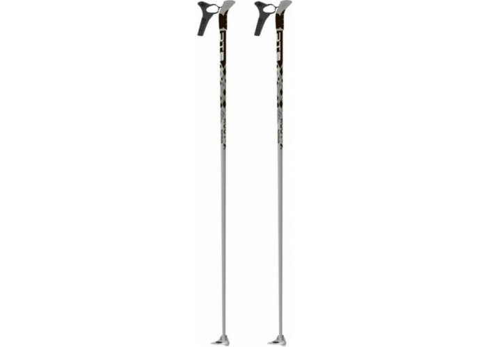 Лыжные палки STC X-TOUR Aluminium